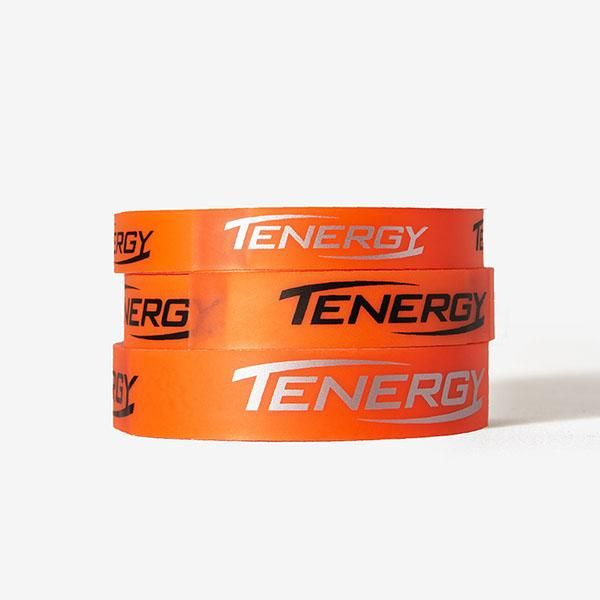 TENERGY SIDE TAPE